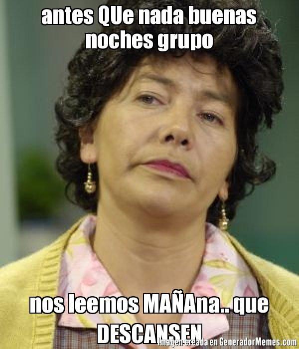 150 Fantasticas Imagenes De Buenas Noches New Memes Memes Funny Faces Humor Mexicano