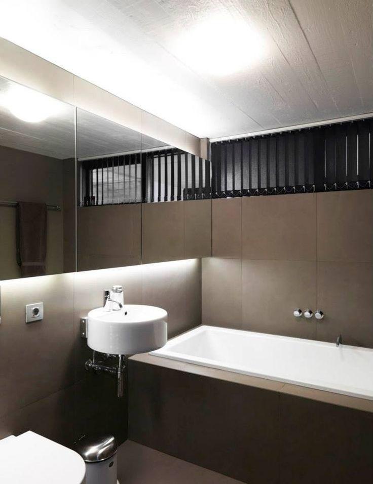 27 Best Images About My Design Berglind Berndsen Interior Architekt On Pinterest
