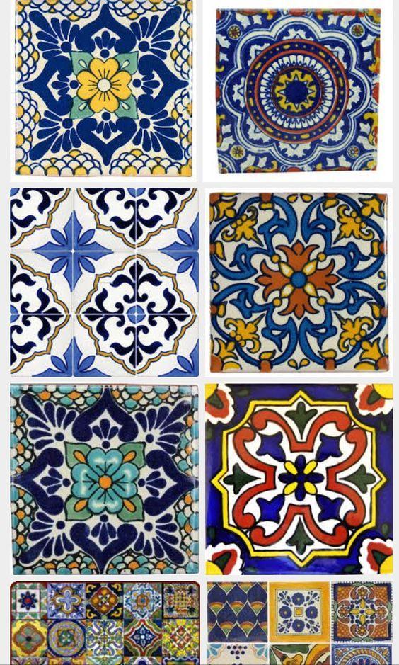 Dekupaj için Çiçek Resimleri 138 - Mimuu.com