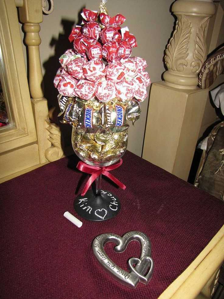 17 best images about gift ideas on pinterest silent for Best wine gift ideas