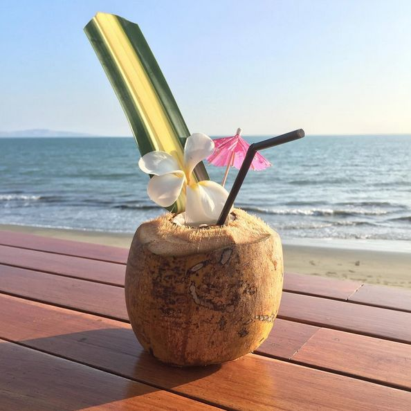 24 Best Images About Drinks On Pinterest: 24 Best Images About Fiji Cocktails On Pinterest