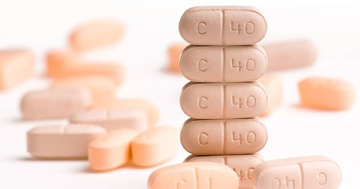 Taking an elemental calcium supplement may increase your risk of heart attack and breast cancer. http://articles.mercola.com/sites/articles/archive/2012/01/30/calcium-supplement-on-heart-attack.aspx