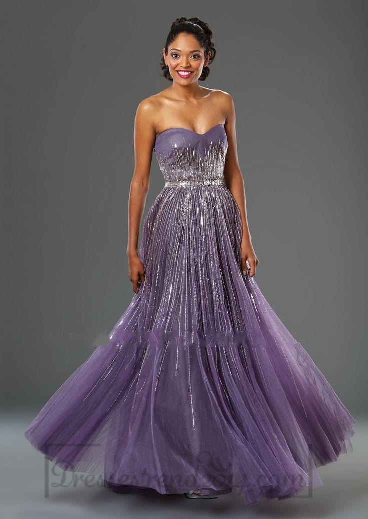 Mejores 27 imágenes de Dresses Dream en Pinterest | Vestidos de ...