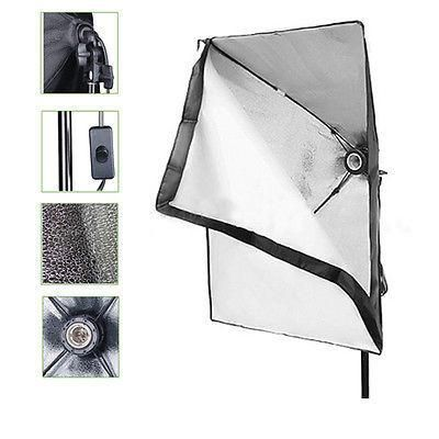 #Backdrop source for pure natural background lighting