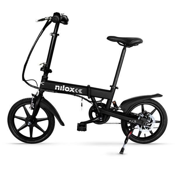 Bicicletta Pedalata Assistita Amazon