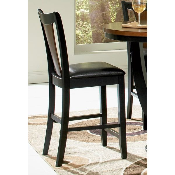 1000 Ideas About Counter Height Chairs On Pinterest: 25+ Best Ideas About Counter Height Chairs On Pinterest