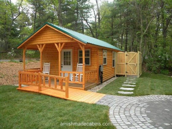 1000 Images About Log Cabins On Pinterest Cabin Logs