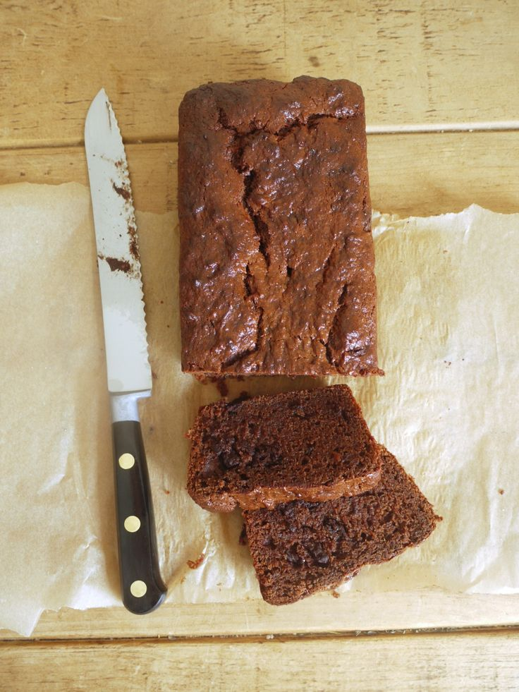 ... cakes and quick breads on Pinterest | Loaf cake, Drizzle cake and