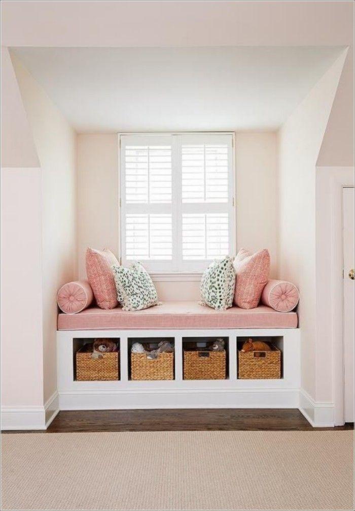 Best 25+ Cute girls bedrooms ideas on Pinterest | Girls ...