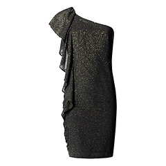 Mango Cocktail Dress for R315.00