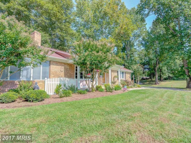 976 Best Southern Maryland Homes For Sale Images On