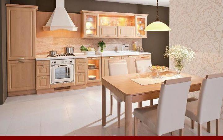 The Top 3 Reasons Home Depot Honey Oak Cabinets Oakkitchencabinets Kitchenisland Beautiful Kitchen Cabinets Kitchen Design Kitchen Cabinet Design