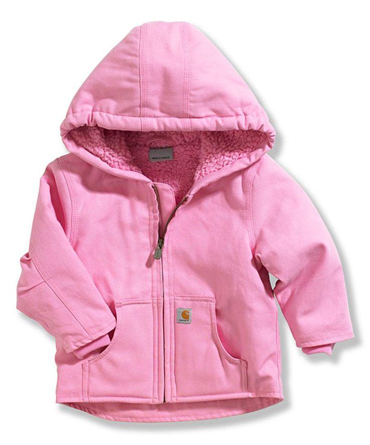17 Best Ideas About Pink Carhartt Jacket On Pinterest