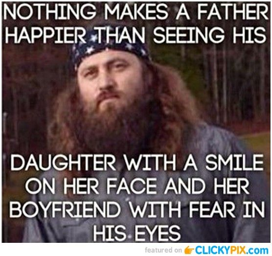 19 Greatest Duck Dynasty Quotes - Clicky Pix