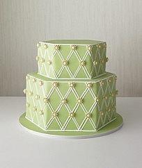 #wedding #love #weddingideas #greenwedding #greenmotif