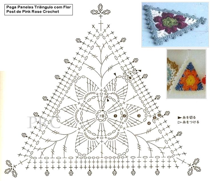 Pega_Panelas_Croche_Tri_ngulo_com_Flor_Gr_fico_T.png (1279×1103)