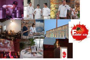 che sia rosso , ma rosso Pomodoro d'Autore ! ;) http://www.periodicodaily.com/2015/04/14/che-sia-rosso-ma-rosso-pomodoro-dautore/
