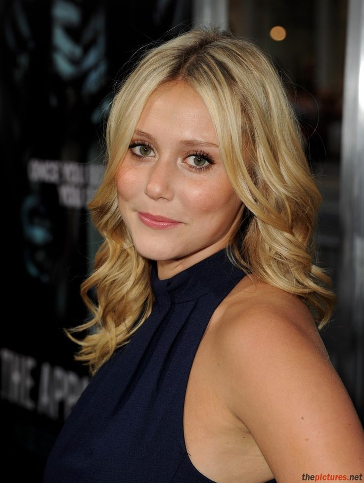"""""""Killing Poe"""" movie actress Julianna Guill who has been in the movies """"Altitude,"""" """"Crazy, Stupid, Love."""" and """"Friday the 13th,"""" the MTV series """"Underemployed,"""" and the TBS series """"Glory Daze."""""""