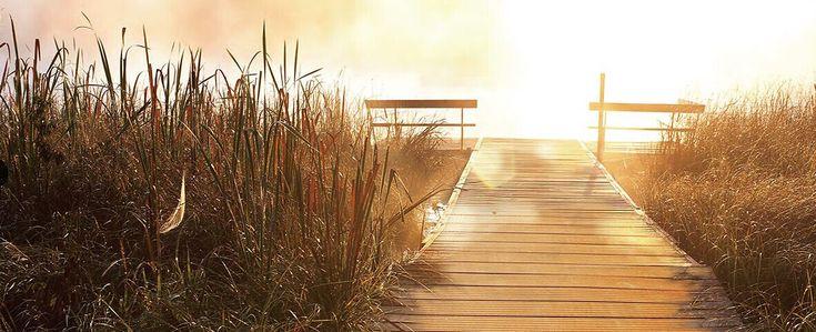 wood decking suppliers in durban,glue down vinyl deck overlay product,waterproof composite decking boards,