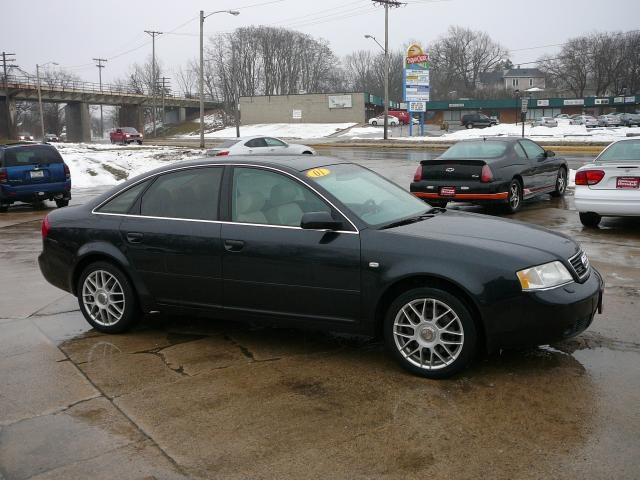 17 best images about audi a6 on pinterest nice audi a6 for 2002 audi a6 window problems