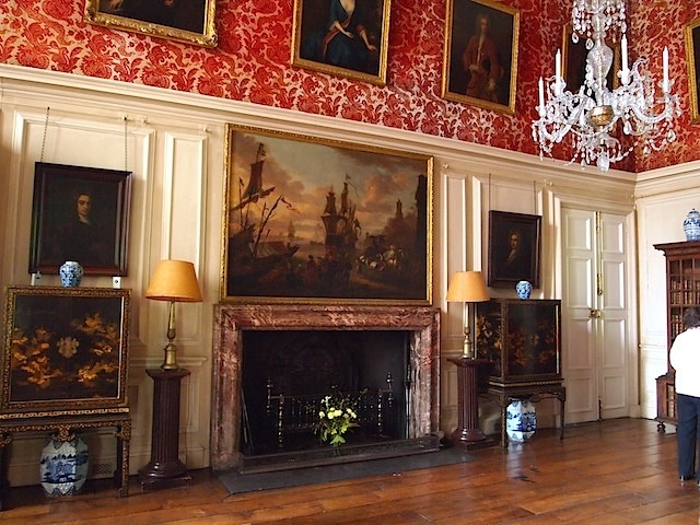 132 Best Stately Homes Images On Pinterest