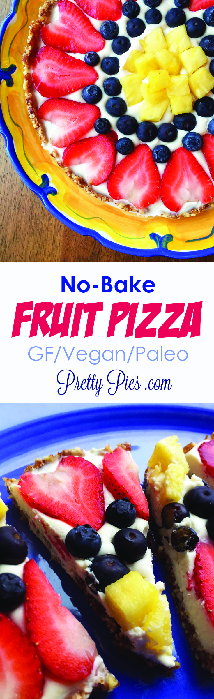 Best 25 no processed food diet ideas on pinterest challenge a real food fruit pizza nothing processed amazingly chewy cookie crust with a thick layer of lemon frosting no gluten dairy grains or refined sugar forumfinder Images