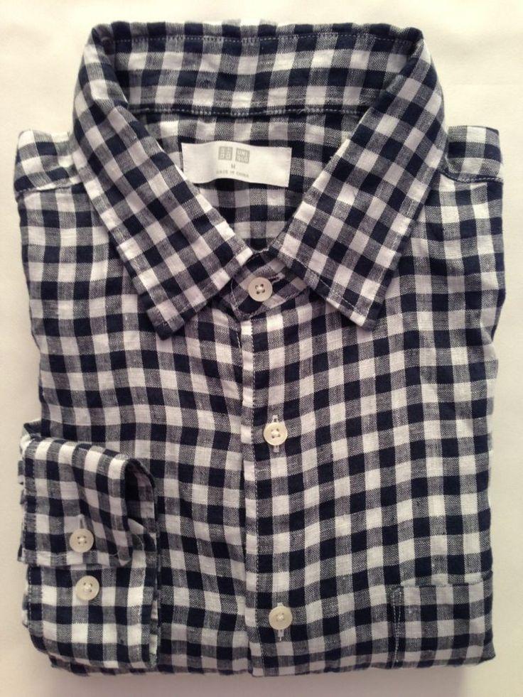 173 best Dress shirt casual shirt images on Pinterest   Casual ...