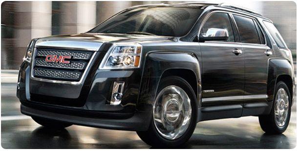 New Used Cars Trucks In Garden City Kansas Western Motor Group Western Motor Pinterest