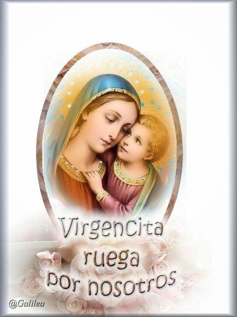 VIRGEN MARÍA, RUEGA POR NOSOTROS : IMÁGENES VARIADAS DE LA VIRGEN MARÍA