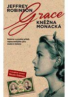 Beletrie - Biografické romány | bux.cz