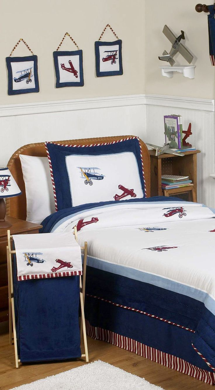 290 Best Images About Boys Bedrooms, Boys Bedding & Room