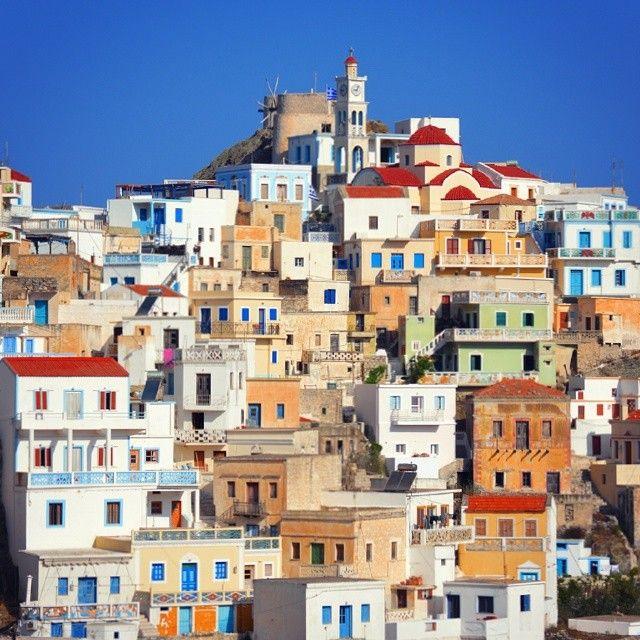 kostaslentis Karpathos,Greece http://instagram.com/p/qtqRgtTeYY/