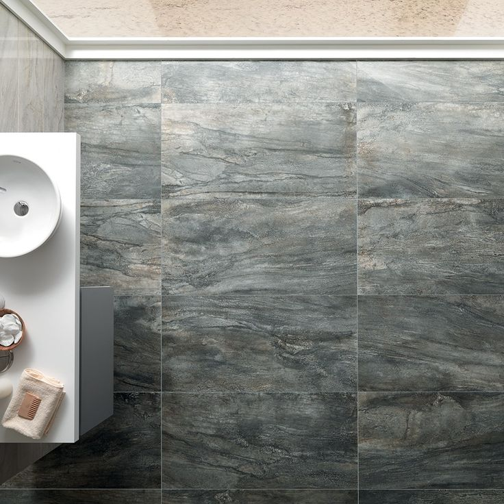 Tile That Takes Its Beauty From The Ancient Colorings And Lines Of Petrified Wood Available In Six Gorgeous Colors You Would Be Hard Pressed To Find