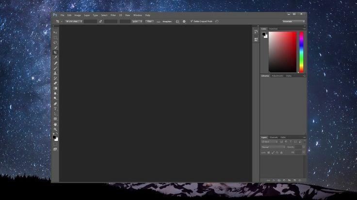 Everyone needs to understand how to perform basic functions in Photoshop. The good news is that getting started isn't that difficult. Here are 5 tips.