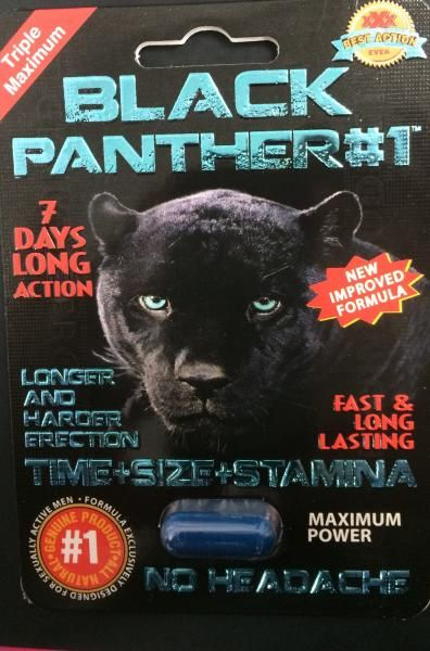 panther black single men Black panther is not only a good movie but a celebration of black women,  black panther, black women, and the politics of black hair  by the men in their lives.
