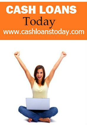 Cash loans today are a great financial solution that may assist you to attain cash loans online backing at times of demand.