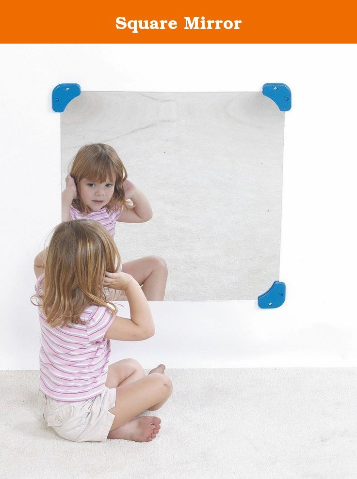 18 best Mirrors, Baby & Toddler Toys, Toys & Games images on ...