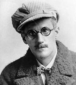 James JoyceJames Of Arci, Vintage James, Author, Lartist En, Book Worth, Bibliophile Mania, Writers, James Joyce, De Lartist