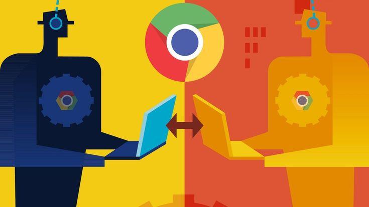 TOP 10 extensões para o Google Chrome - EExpoNews