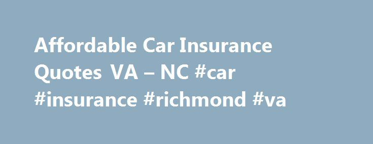 Best Insurance Quotes For Old Cars: Best 25+ Newport News Virginia Ideas On Pinterest