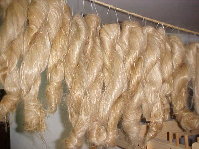 104 Best Flax Combs Images On Pinterest Wool Spinning