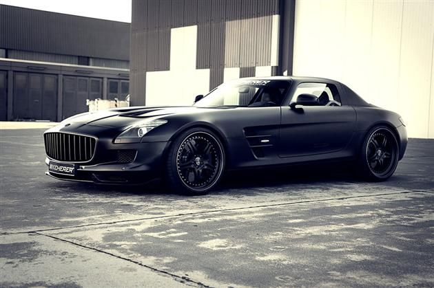 2012-Mercedes-SLS-AMG-Supercharged-GT-by-Kicherer-0