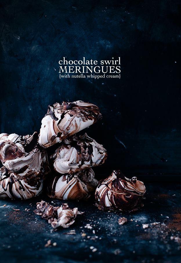 17 Best images about Macaron & Meringue on Pinterest ...