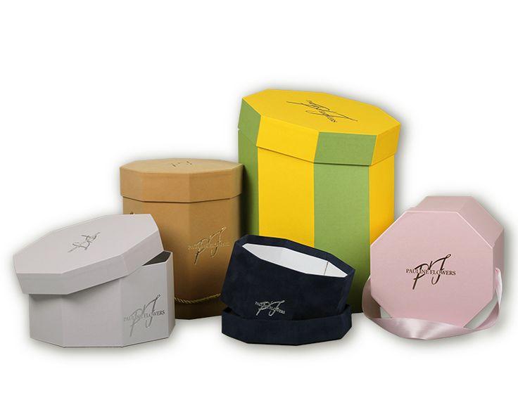 Представляем вам нашу новинку - восьмигранные коробки. Исполним ваш заказ в любом материале и размере Любой ваш каприз☺️ Уточняйте подробности у менеджеров😉 #эстетис, #estetis, #коробкасцветами, #цветывкоробке, #flower, #flower_box, #Flowerbox, #флористы, #флористическийтренд, #цветы, #доставкацветов, #тренды, #понедельник, #началонедели #бархат#необычныйбукет #флористическийсалон #цветывбархатнойкоробке #бархатнаякоробочка #европейскаяфлористика #СтильныеБукеты #флористикасегодня…