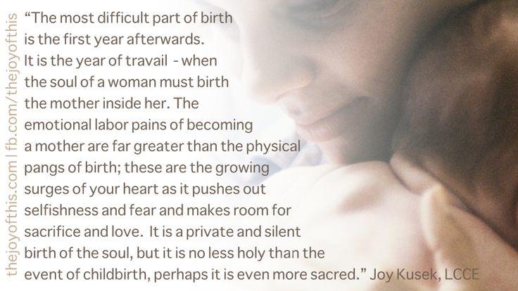 Birth Mother Quotes Quotesgram