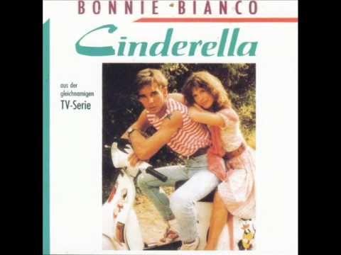 Rhapsody -  Bonnie Bianco aus dem Film Cinderella 87