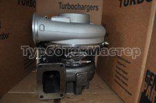 Ремонт и замена турбин для Nissan (Ниссан), диагностика турбокомпрессоров для автомобилей Ниссан в Москве - ТурбоТехМастер