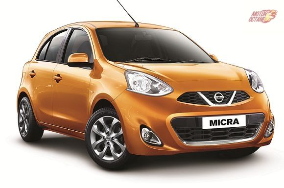 New Nissan micra 2017 launched  https://motoroctane.com/news/46192-new-nissan-micra-2017-india