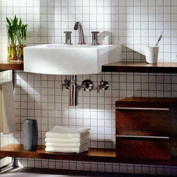 Minimalist Bathroom Images: 17 Best Images About Minimalist Bathroom On Pinterest