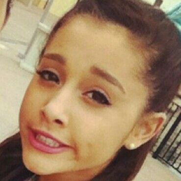 56 best ariana grande's funny faces images on pinterest | funny